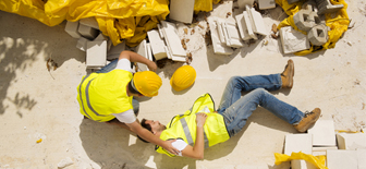 Workers' Comp Services